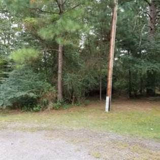 Lots And Land for sale in Lot 53 Lakewood Estates, Clarksville, AR, 72830