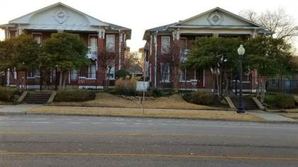 Residential Property for rent in 901 N Bishop Avenue D, Dallas, TX, 75208