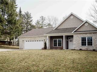 Single Family for sale in 2011 S High Street, Bloomington, IN, 47401