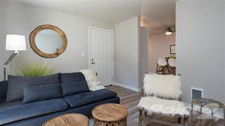 Apartment for rent in Cielo Apartments, Seattle, WA, 98188