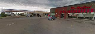 Retail Property for rent in 12986 50 ST NW, Edmonton, Alberta, T5A4L2