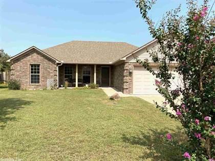 Residential Property for sale in 4 Cobalt Cv., Greenbrier, AR, 72058