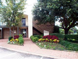 Apartment for rent in Meadow Green Apartments - Plan A1 - 1 Bedroom 1 Bath, Grand Prairie, TX, 75050