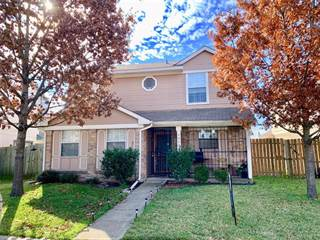 Single Family for sale in 10328 Wood Heights Drive, Dallas, TX, 75227