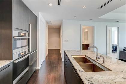 Residential Property for sale in 180 University Ave, Toronto, Ontario