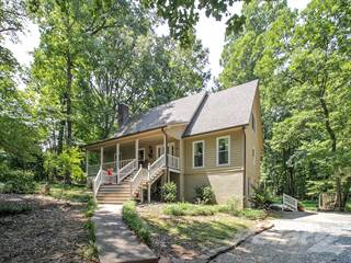 Residential Property for sale in 608 Bubbling Well Road, Matthews, NC, 28105