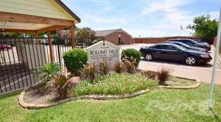 Apartment for rent in Rolling Hills - Maple, Lancaster, TX, 75146