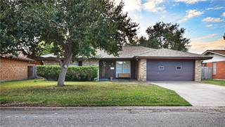 Single Family for sale in 110 Rice Dr, Portland, TX, 78374