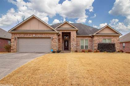 Residential Property for sale in 33 Congressional Drive, Little Rock, AR, 72210
