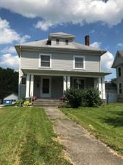 Multi-family Home for sale in 424 N Main Street, Bellefontaine, OH, 43311
