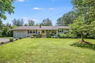 Single Family for sale in 4 MELROSE DR, Chester, NJ, 07930