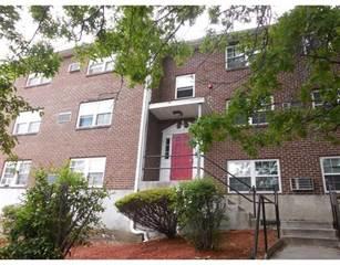 Condo for sale in 261 Boston Post Road 8, Marlborough, MA, 01752