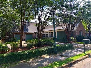 Single Family for sale in 17 PEAR ORCHARD PK, Jackson, MS, 39211