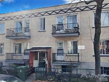 Residential Property for sale in 6980 Av. Bloomfield, Montreal, Quebec