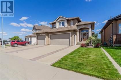Single Family for sale in 264 Sierra Road SW, Medicine Hat, Alberta, T1B4Y6