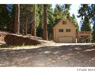 Single Family for sale in 20484 Ridge, Buckhorn, CA, 95666