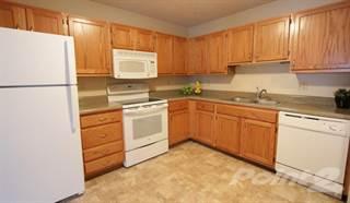 Apartment for rent in Southwest Gables - 2 Bedroom, Omaha, NE, 68127