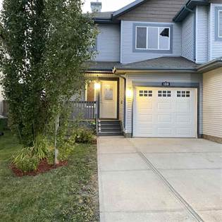 Single Family for sale in 159 RUE MAGNAN, Beaumont, Alberta, T4X0A6
