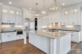 Single Family for sale in 11412 Ridgewood  LN, Centerton, AR, 72712