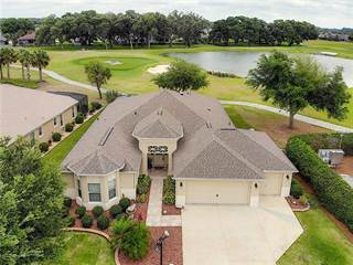 Single Family for sale in 2433 BUTTONWOOD RUN, The Villages, FL, 32162