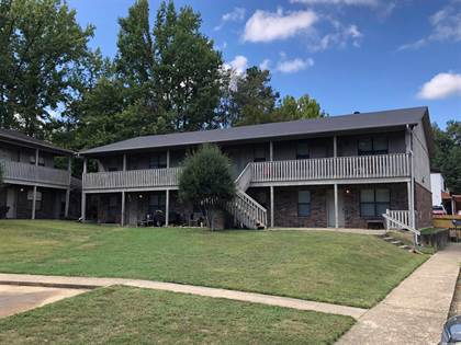 """Multifamily for sale in 000 See """"Exhibit A"""" List, Benton, AR, 72015"""