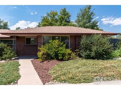 Residential Property for sale in 2809 Xavier St, Denver, CO, 80212