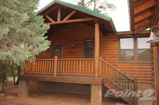 Single Family for sale in 2441 Lodgepole Lane , Show Low, AZ, 85901