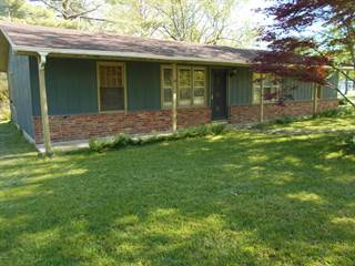 Single Family for sale in 212 3rd Street, Xenia, IL, 62899