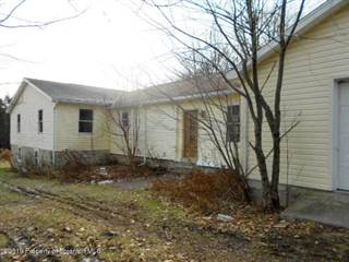 Single Family for sale in 1712 Forest Acres Dr, Clarks Summit, PA, 18411