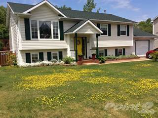 Residential Property for sale in 64 Rivercrest Lane, Greenwood, Nova Scotia, B0P 1N0