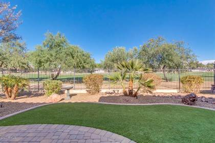 Residential Property for sale in 6202 E MCKELLIPS Road 302, Mesa, AZ, 85215