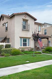 Residential Property for sale in 531 Nile River Drive, Oxnard, CA, 93036