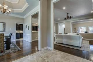 Single Family for sale in 336 Mariah Bay Drive, Rockwall, TX, 75032