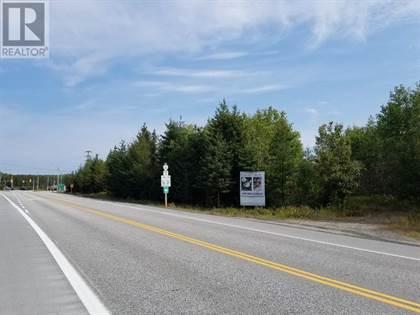 Vacant Land for sale in PT LT 9, CON 1 Hwy 6/17 Highway, Baldwin, Ontario