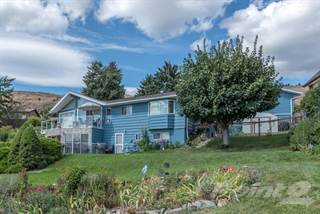 Residential Property for sale in 7458 Fleming Rd, Vernon, British Columbia