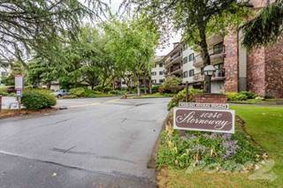 Residential Property for sale in 10240 Ryan Rd, Richmond, British Columbia, V7A4R1