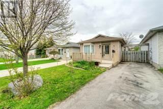 Single Family for sale in 121 SANDY STREET, London, Ontario