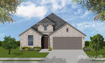 Singlefamily en venta en 5665 Salt Springs Dr, Fort Worth, TX, 76179