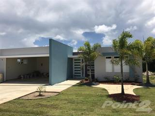 Residential Property for sale in Carr 110 Bo. Aguacate, Aguadilla, PR, 00603