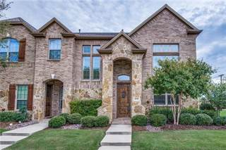 Townhouse for sale in 4698 Cecile Road, Plano, TX, 75024