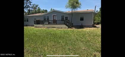 Residential Property for sale in 1370 OTIS RD, Jacksonville, FL, 32220