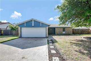 Single Family for sale in 5223 Windy Meadow Drive, Arlington, TX, 76017