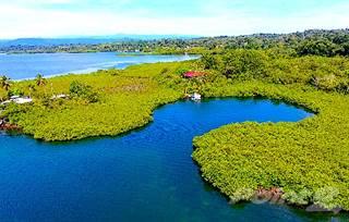 House for sale in Bocatorito, Isla San Cristobal, Bocas del Toro