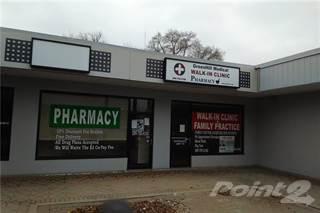 Retail Property for rent in 635 Greenhill Avenue 9 & 10, Hamilton, Ontario, L8K 5W9