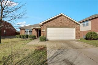 Single Family for sale in 2033 Kings Forest Drive, Forney, TX, 75126