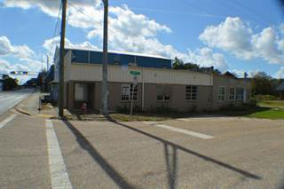Comm/Ind for sale in 3151 FRONT, Cottondale, FL, 32431