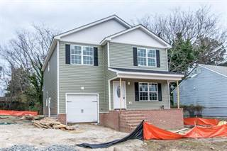 Single Family for sale in 234 Maple AVE, Newport News, VA, 23607