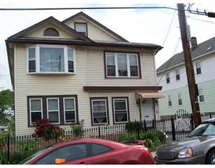 Multi-family Home for sale in 90 Bow St, Arlington, MA, 02474