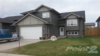 Residential Property for sale in 4914 58 Ave, Cold Lake, Alberta