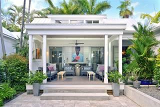 Single Family for sale in 1316 Villa Mill Alley, Key West, FL, 33040